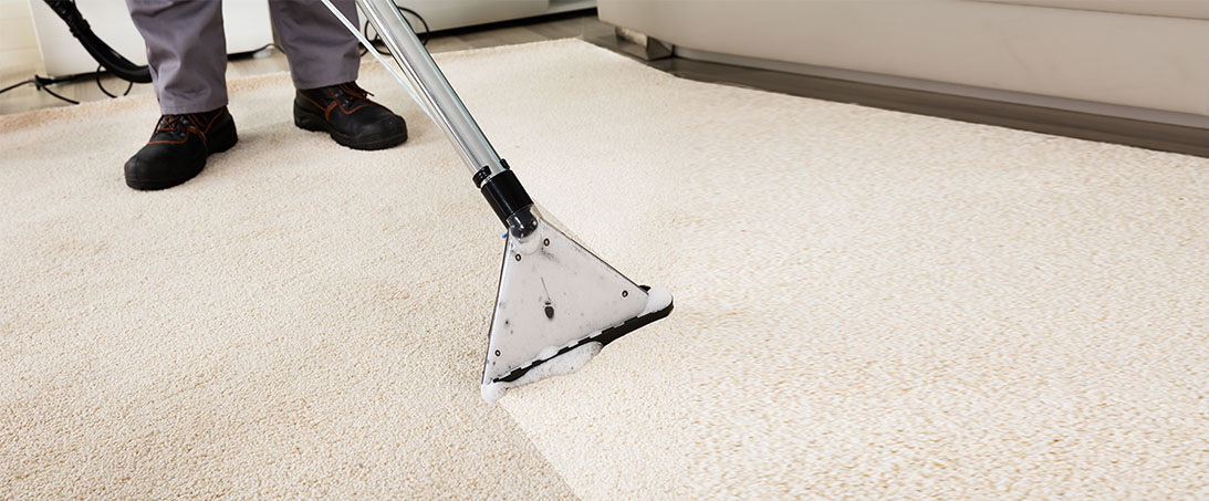 carpet cleaning st augustine