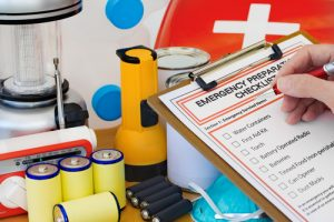 emergency supplies Clearwater Florida by ServiceMaster by PWF