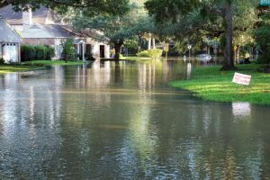flooded homes servicemaster by pwf