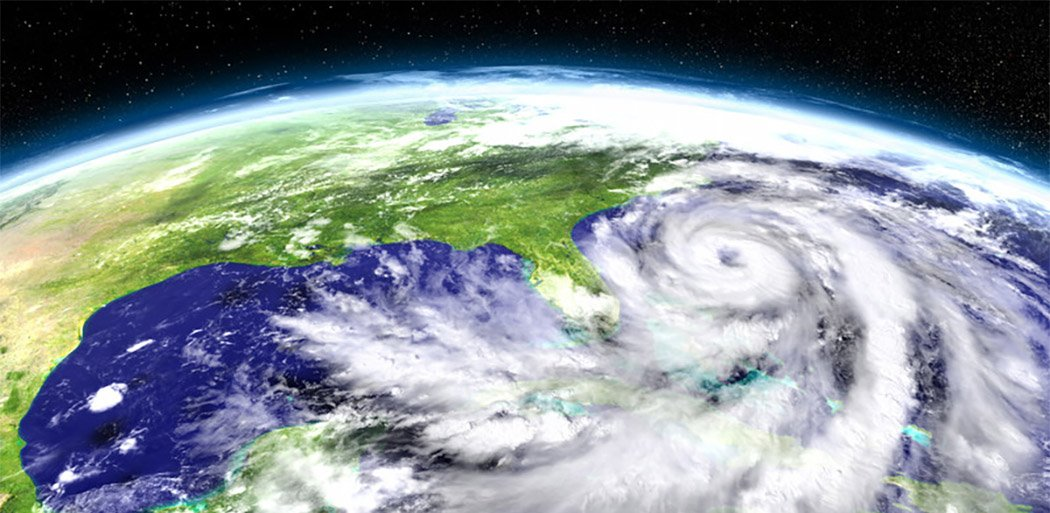 hurricane storm damage restoration