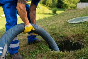 sewage backup cleaning servicemaster by pwf